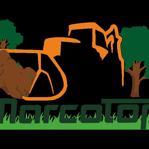 logo_marcotop