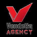 logo_vendetta_agency_retina