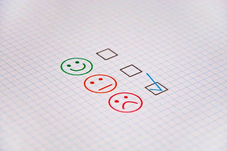 Cum să abordezi corect review-urile negative